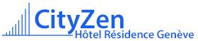 CityZen Hotel Genève